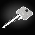 ABS-Pioneer-Series-Key-1-star_db4180f5-a5b1-4ff6-96e0-2de555f75794-1.png