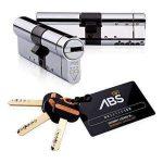 ABS-chrome-with-key-tn_e84383b2-c8ba-4796-86d4-e146de49beb4.jpg
