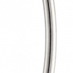 Bow-Bar-Stainless-550