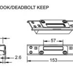 DKHDT_-_HOOK_DEADBOLT_KEEP-1.png