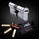 abs-chrome-with-keys-single_3357b3e8-3f17-4f66-995f-6a1606ebe753.jpg