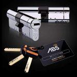 abs-chrome-with-keys_eb166356-b773-4fc2-85d8-6820d62803d0.jpg