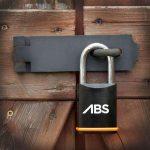 abs-large-body-padlock-shed_c46f7295-e921-4a07-9bd3-9afc4f5f5e05-1.jpg
