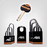 abs-padlocks-one-key_39679146-2612-4936-92ca-f0d6f7f9ee27-1.jpg