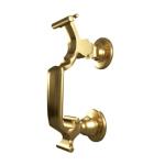 doctor-knocker-angle-1.png