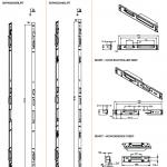 doorbolt-keeps-1.png