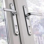 french-door-keyed-alike-collection_1aca50df-326a-4331-b86d-229959ca3064.jpg