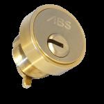 rim-cylinder-screw-in-BRASS_2000x_50dc4604-212d-4ac1-bbce-411445c14c6c.png